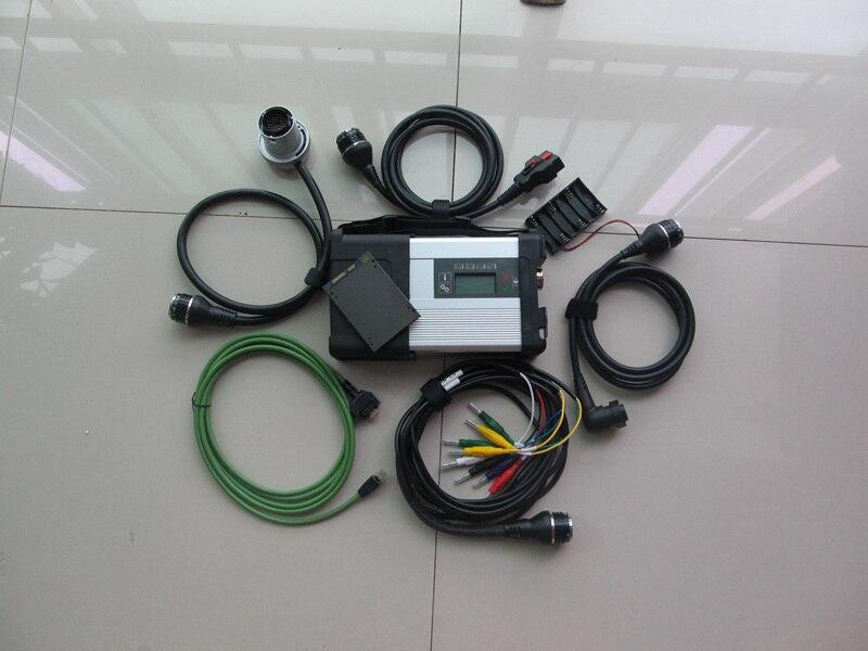 SSD.0