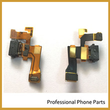 Original USB Dock Connector Flex Cable For Nokia Lumia 1020 Charging Port  Flex cable Replacement