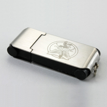 20PCS/LOT Metal USB 4GB-32GB USB Flash Drive/Pen Drive with Customized Logo Engrave For Promotional As gifts Free Shipping