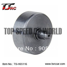 New Arrivals!!!Baja upgrade one piece balancing concentric shaft clutch cup(China)