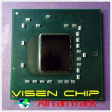 LE82PM965 BGA Integrated chipset(China)