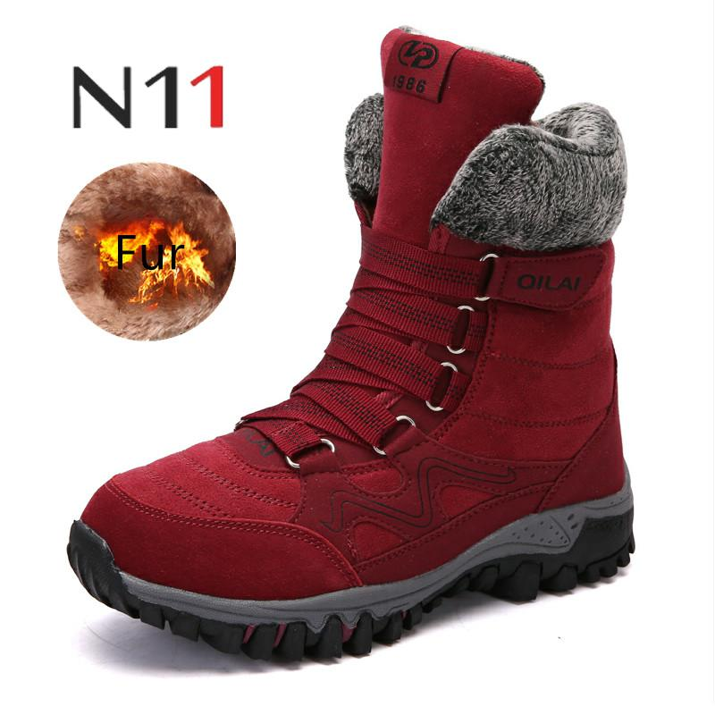 Shoes Masorini 2019 New Mens High-top Shoes Zipper Design With Flat Top Quality Mens Feet Wearing Mens Shoes Ww-767