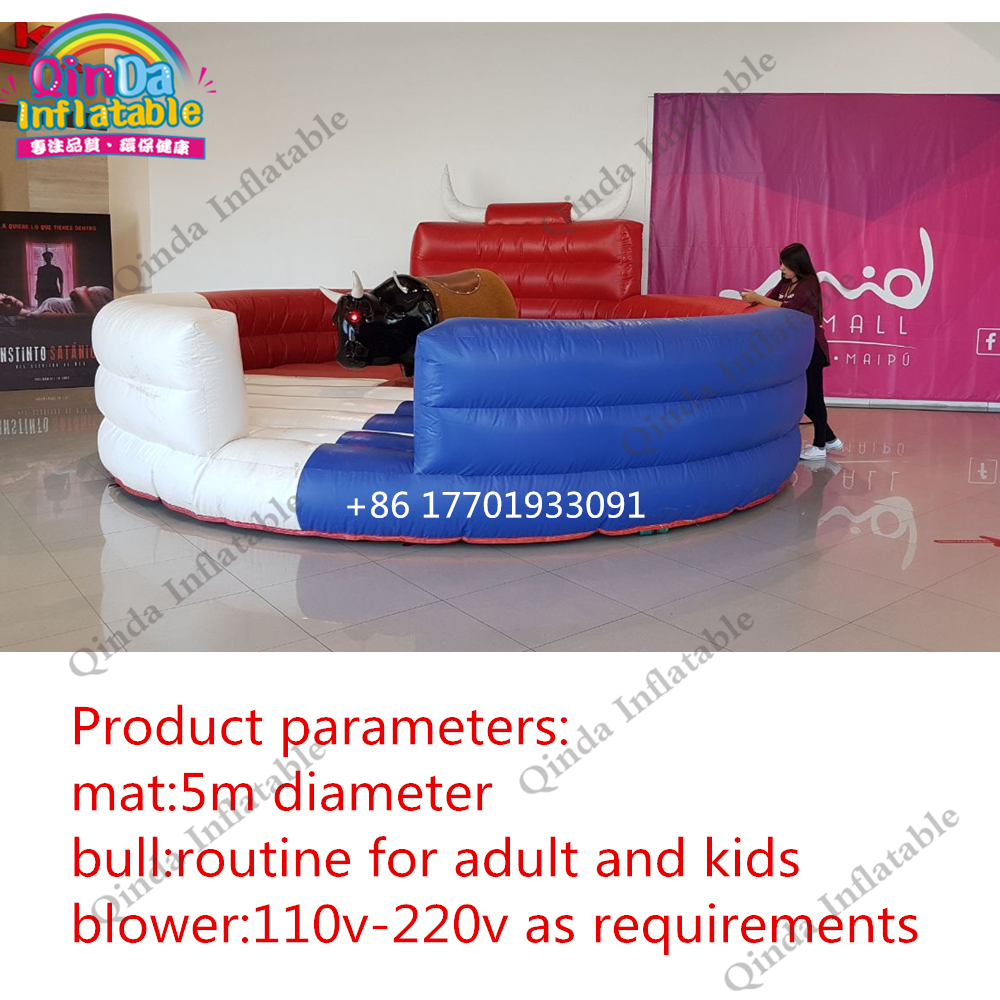 inflatable162