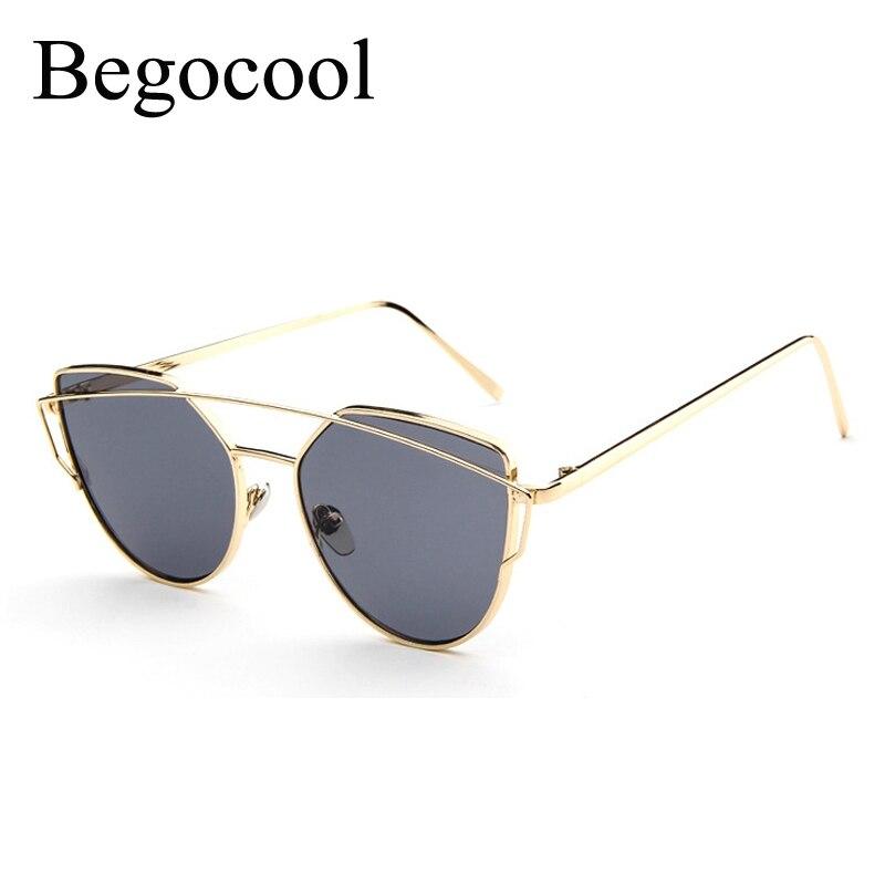 Begocool Sunglasses polarized men women sun glasses brand fashion eyewear gafas de sol BGC-0033-05<br><br>Aliexpress