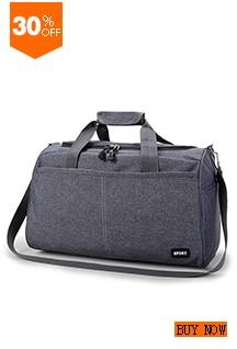 travel-bag-180315_06