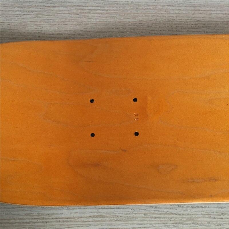 skateboard deck (9)