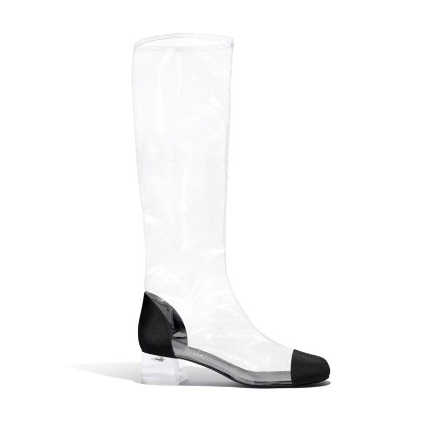 high_boots-sheet_png_fashionImg_hi__3_