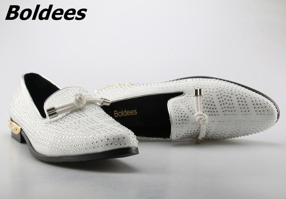 Male Flats (5)