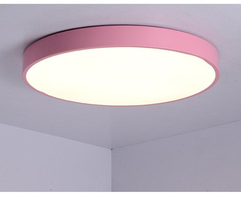 Plafoniere Led 12v Camper : Dream lighting lampada da lettura a led luce comodino v