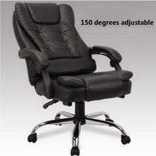 240304/Work office chair/Adjustable handrails/360 degree rotation/High quality steel material/Home gaming chair