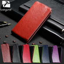 TAOYUNXI Flip PU Leather Case For LG Google Nexus 4 5 E960 Nexus4 E980 D820 Nexus5 D821 Bag Cover Housing Fundas Back(China)