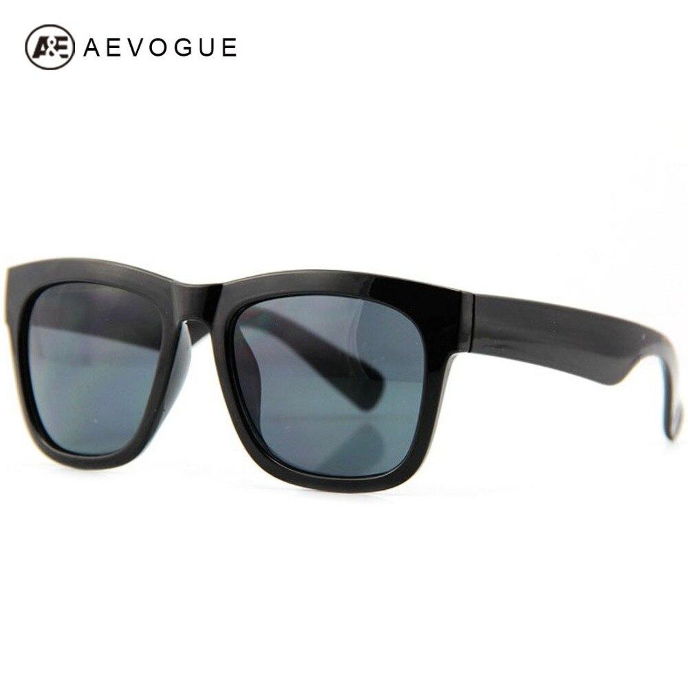 AEVOGUE Free Shipping brand Vintage Sunglasses men Most Popular Sun Glasses women Unisex Clolor lens Oculos AE0110<br><br>Aliexpress