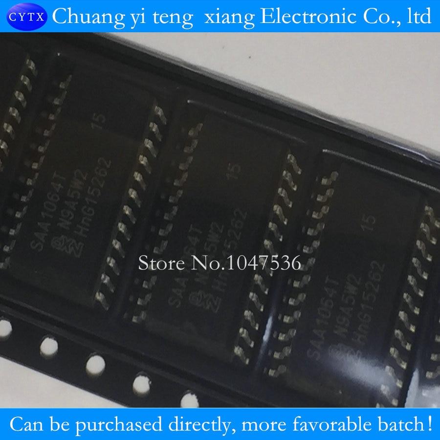 Saa1064t Saa1064 Sop24 5pcs Lot 4 Digit Led Driver With I2c Kontakt Pcc Printed Circuit Board Cleaning Spray Esd Shop Htb1bq3rsfxxxxxtxfxxq6xxfxxx4