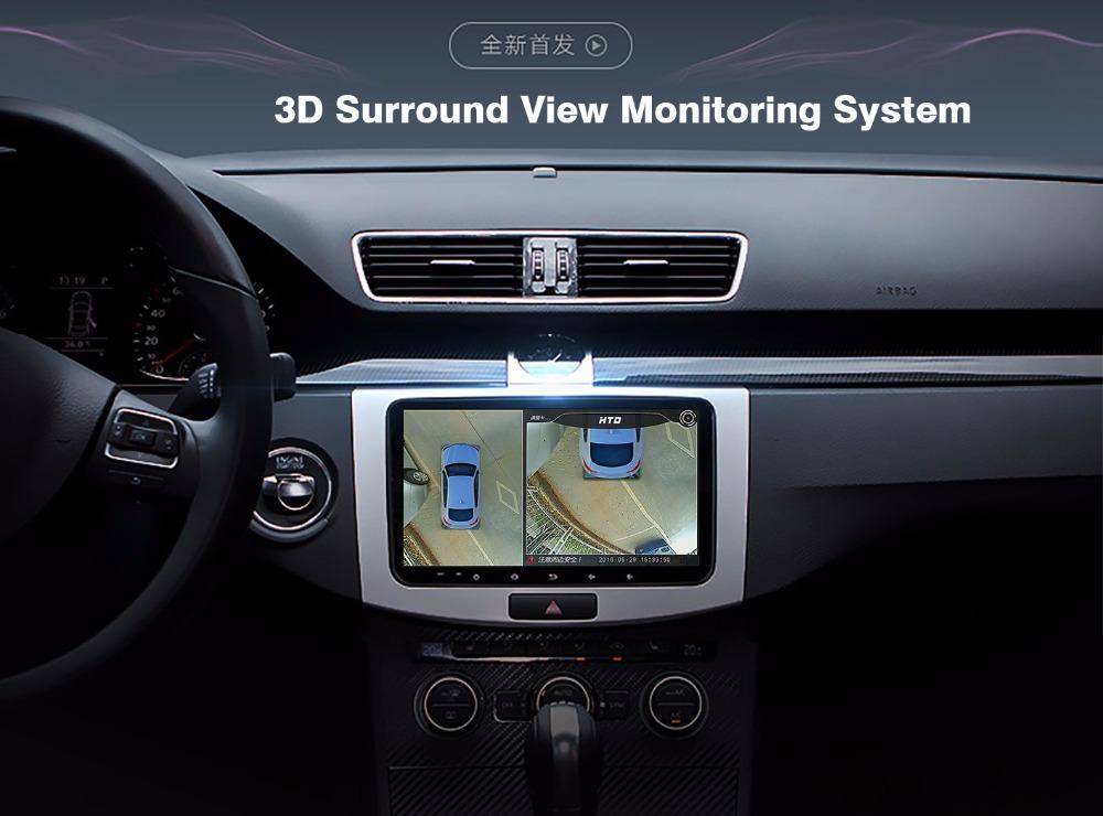 Honda()HD3DSurroundView_en