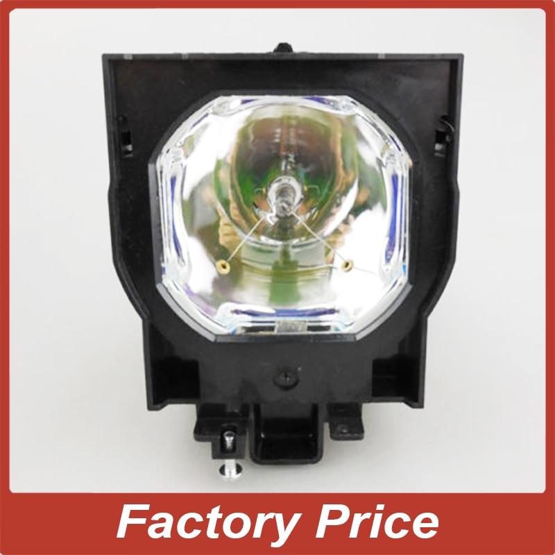 Compatible  Projector Lamp  POA-LMP49 610-300-0862 Bulb  for PLC-UF15 PLC-XF42 PLC-XF45<br><br>Aliexpress