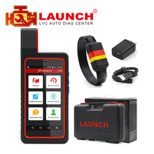 Launch X431 Diagun IV with Wifi Bluetooth auto Diagnostic Tool with 2 years Free online update better than X-431 diagun III(China)
