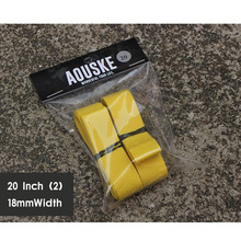 Bike accessories 20/26/27.5/29/700C high - voltage highway tire pad for mountain wheel tires(China)