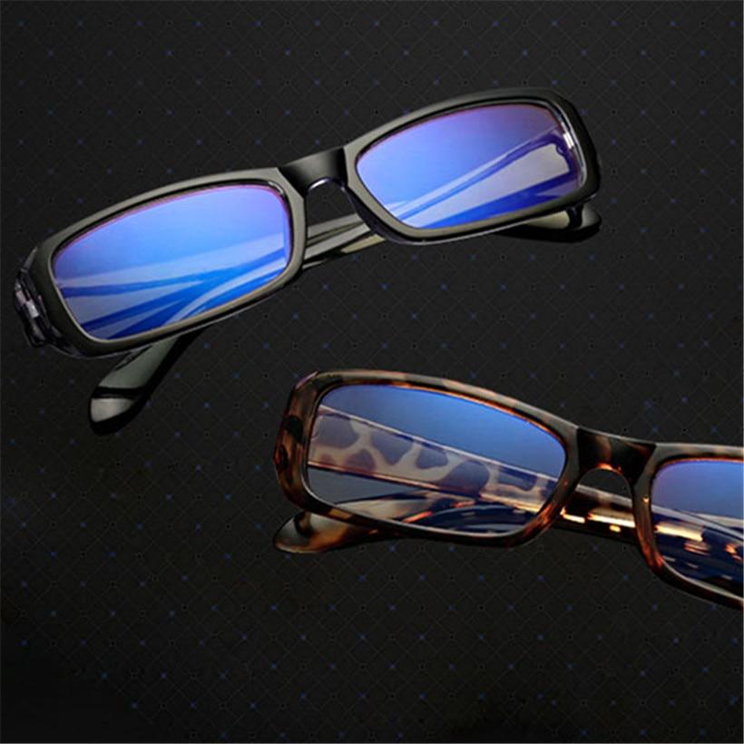 Computer Glasses Fashion Colorful Radiation Anti-glare For Men And Women Radiation Goggles<br><br>Aliexpress
