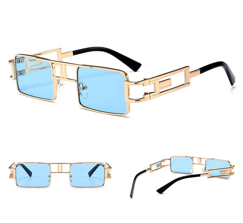 rectangle sunglasses 5036 details (7)