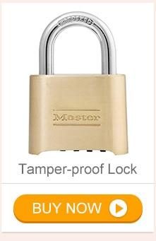 GYM-Lock_07