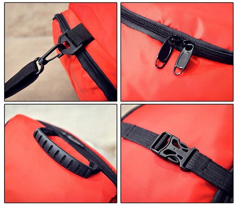 Waterproof Gym Sports Bags (45)