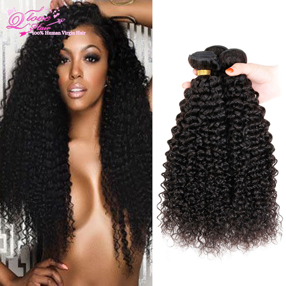 Sale Promotion Virgin Malaysian Curly Hair Cheap 7a Malaysian Afro Kinky Curly Hair Weave 3 Bundles Grace Hair Company<br><br>Aliexpress