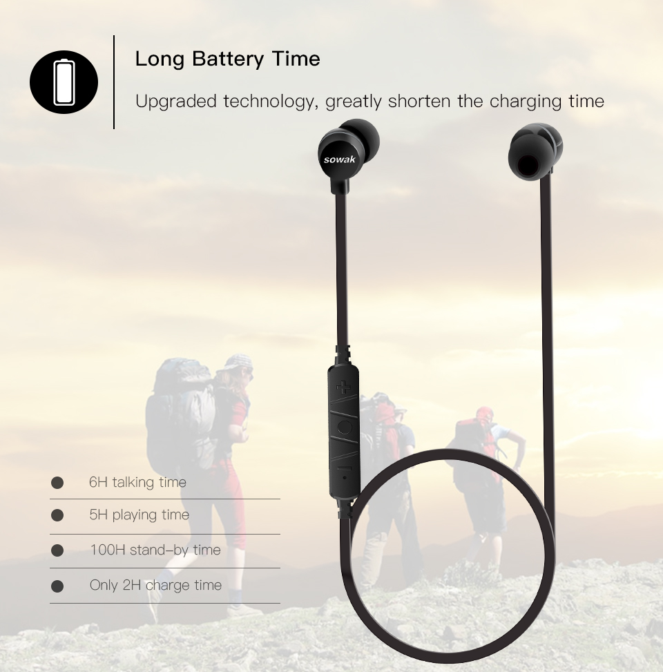 wireless bluetooth earphones (6)