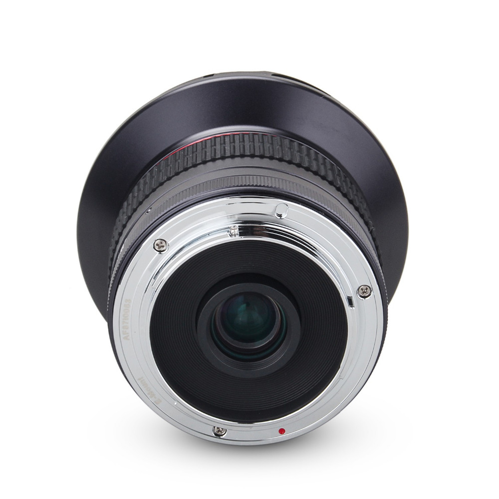 productimage-picture-meike-12mm-f-2-8-ultra-wide-angle-fixed-lens-with-removeable-hood-for-sony-alpha-and-nex-mirrorless-e-mount-camera-a7-a7s-a7r-ii-a6000-a6300-32226