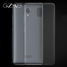 Buy Lenovo Vibe P2 Case Lenovo Vibe P2 P 2 Transparent Cover Ultra Thin Silicon Soft Tpu Back Cover Lenovo Vibe P2 Cases for $4.29 in AliExpress store