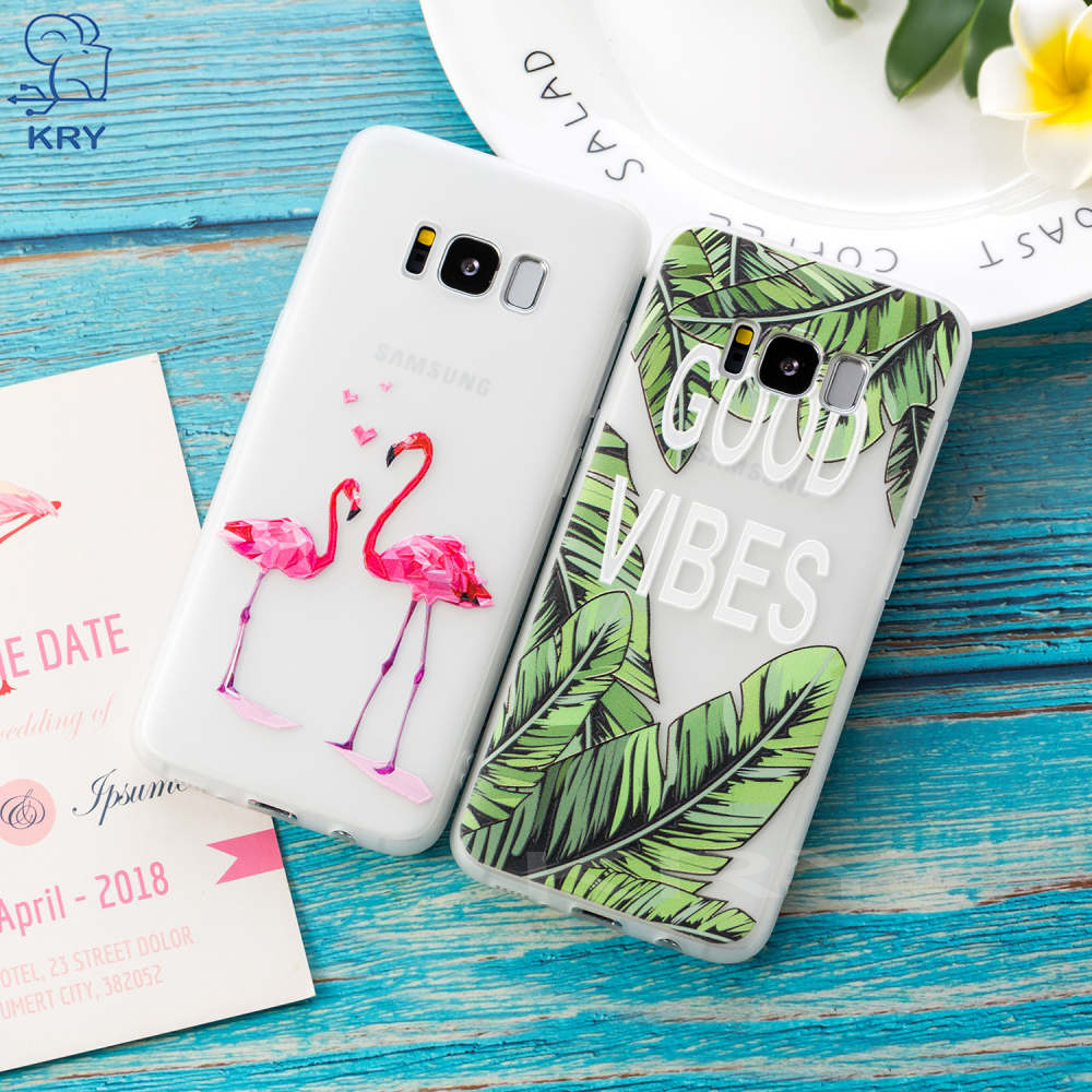 fb90fb32b samsung 3d phone cases - Chinese Goods Catalog - ChinaPrices.net