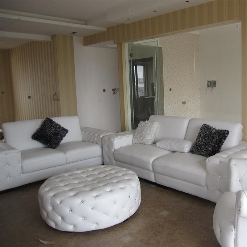 asientos de cuero hermosa casa club de spa sof ces