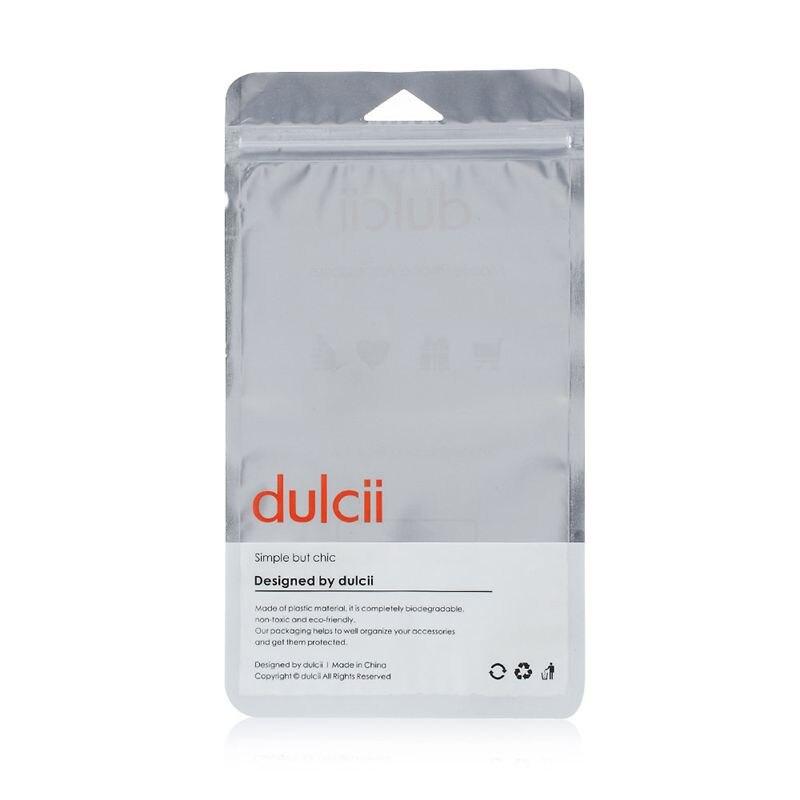 Dulcii For Xiaomi Redmi 4X Cases Carbon Fibre Brushed TPU Case Accessory for Xiaomi Redmi 4X capa coque – 5.0 inch