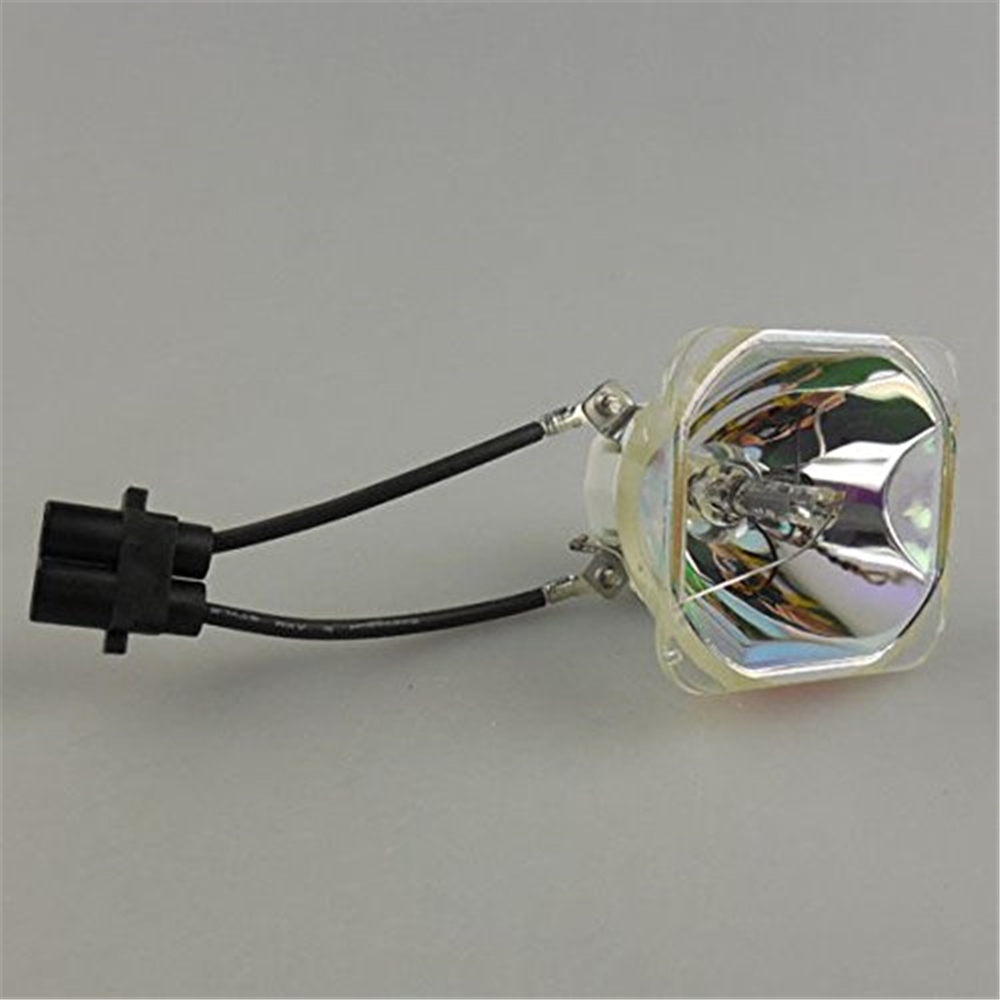 RLC-045 / RLC045 Replacement Projector bare Lamp for VIEWSONIC PJL7202<br>