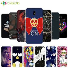 Buy Wallpapers Samsung And Get Free Shipping On Aliexpress Com