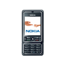 Original Unlock Nokia 3250 GSM 900/1800/1900 rotating Mobile Phone tell us the language you need before you make payment(China)