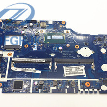 Laptop motherboard Acer Aspire E1-572 E1-532 motherboard V5WE2 LA-9532P SR170 DDR3L integrated 100% test ok