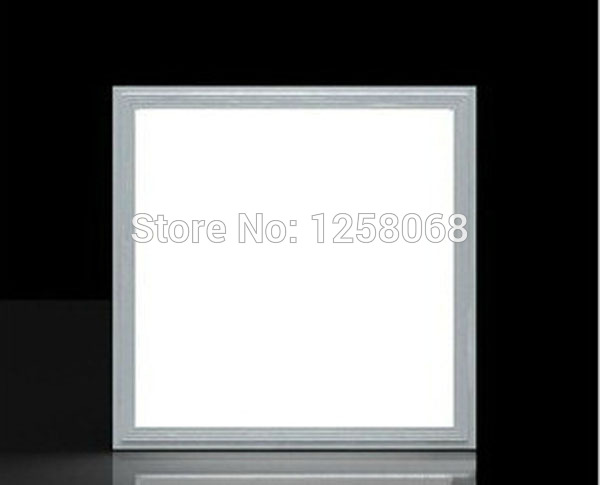 CE&amp;RoHS certificated Wholesale by fedex 3014-360leds36w 3200lm ac 90-265v led ceiling light panel<br><br>Aliexpress