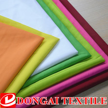 100cm*150cm/piece Reactive Dyeing polyester/cotton fabric, DIY handmade home textiles. patchwork fabric