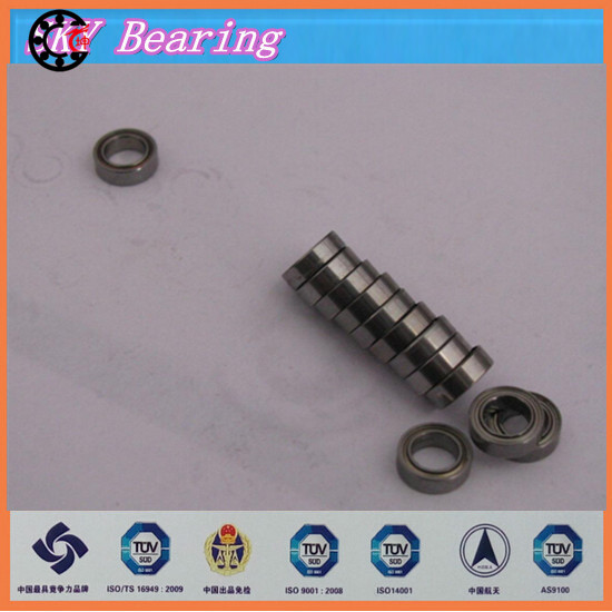 Skate board bearing 688 688-2RS 688-RS  L1680 8x16x5 mm 2015 new coming shoe bearing usded for toy/ machine<br><br>Aliexpress