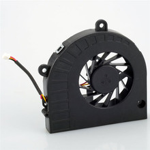 Laptops Replacement Accessories Cpu Cooling Fans Fit For Acer Aspire 5741 AB7905MX-EB3 Notebook Computer Cooler Fan