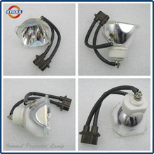 Replacement Bare Lamp VLT-HC5000LP for MITSUBISHI HC4900 / HC5000 / HC5000(BL) / HC5500 / HC6000 / HC6000(BL) / HC4900W(China)