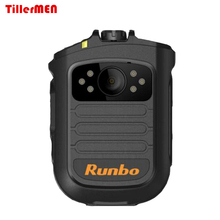 Runbo S11 IP67 Site enforcement Recorder POC PTT Android 6.0 Camera 2GB RAM 16GB ROM 1SIM Cards 2000mAH Google map Wifi(China)