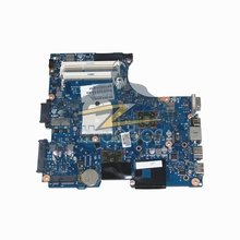 611803-001 for HP COMPAQ CQ325 325 425 625 laptop motherboard for amd DDR3