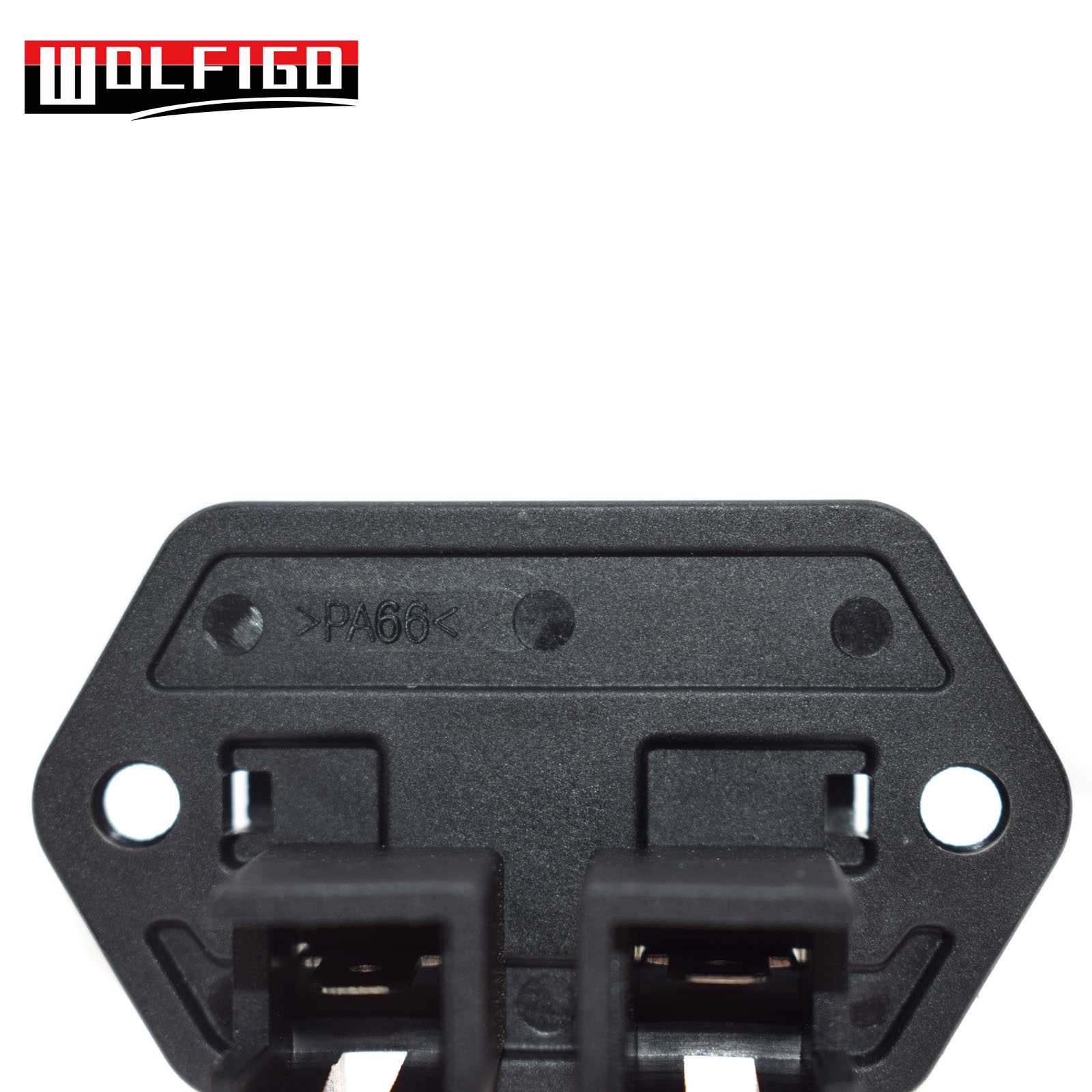 tipo lae ensanchamiento H/&r SV 60mm 6065704 Ford Mustang