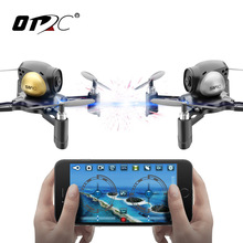New Style DIY Mini Fighting Game UAV HD Camera 2mp Remote Control Flying Racing Helicopter Hornet fpv quadcopter Toy Gift Model(China)