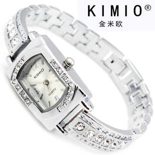 Women Watches Top Quality Quartz Watch Women Dress Bracelet Watch Casual Ladies Rhinestone Crystal Wristwatch K138<br><br>Aliexpress