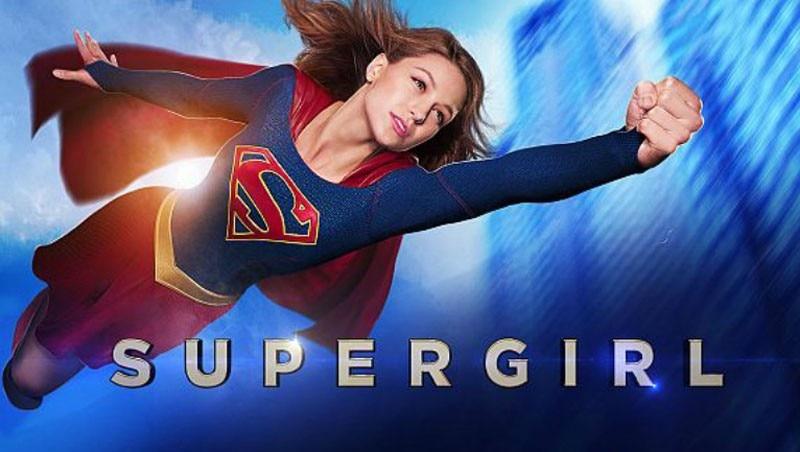 Supergirl.766x433