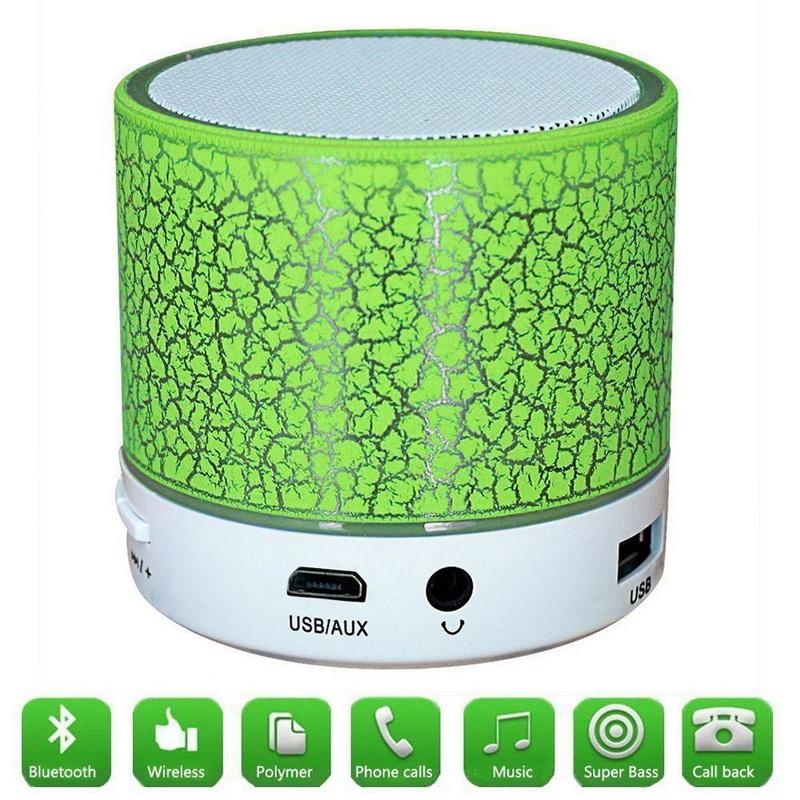 LED-Portable-Mini-Bluetooth-Speaker-Wireless-Bass-Speaker-_57 (2)