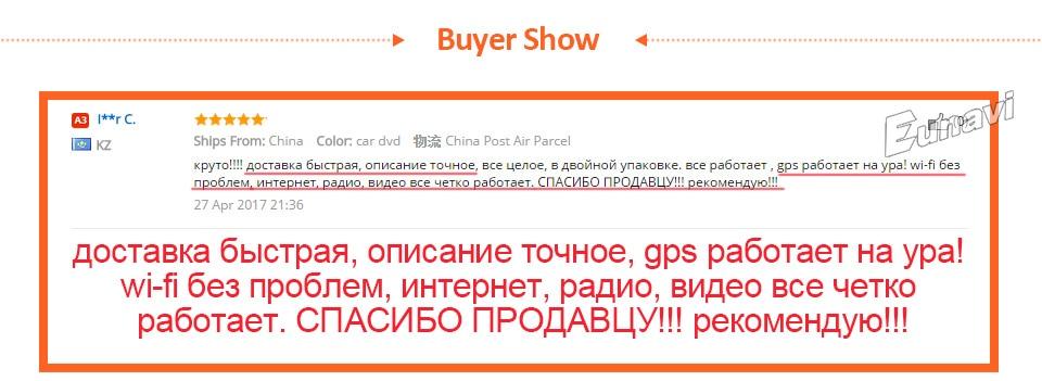 -266shuiyin_01