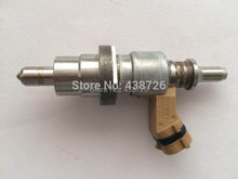 high  quality  NEW fuel injector nozzle oem  23710-26010 2371026010 23710-26011 FOR TOYOTA